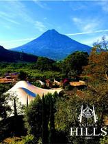 Antigua Hills 10.jpg