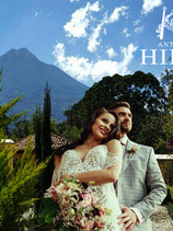 Antigua Hills 8.jpg