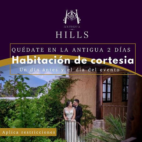 Promoción Antigua Hills.jpg
