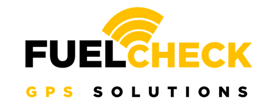 logo fuelcheck png.png