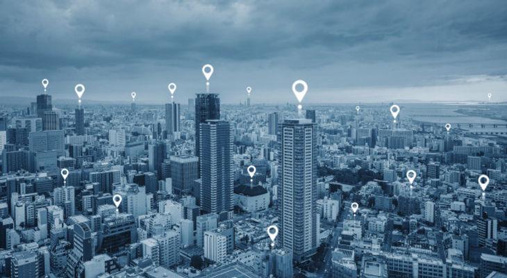 mapa-pin-gps-tecnologia-navegacion-tecno