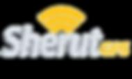 logo sherut white.png