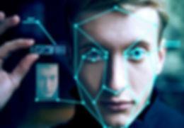 reconocimiento facial.jpg