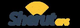 logo sherut 2.png