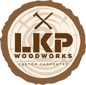 LKP-logo-FINAL.png