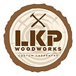 LKP-logo-FINAL.jpg