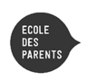 ecole_des_parents_nb.png