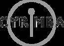 Cyrimba Logo