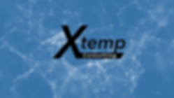Xtemp Facebook Background.png