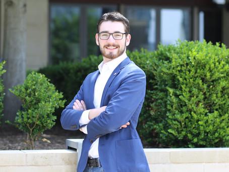 The Runatek Corporation names Matthew Lucci as CEO