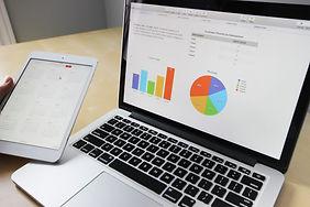 marketing-strategy-computer.jpg
