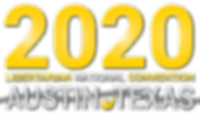 2020-Logo-Standby4.png