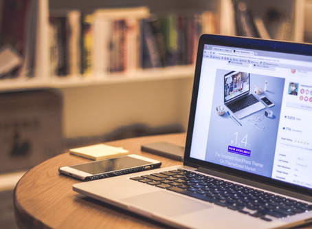 8 Must-Avoid Websites Mistakes All Small Business Owners Make