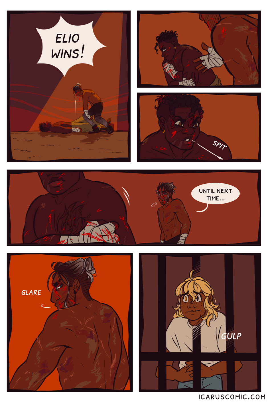 icarus v4 p18.png