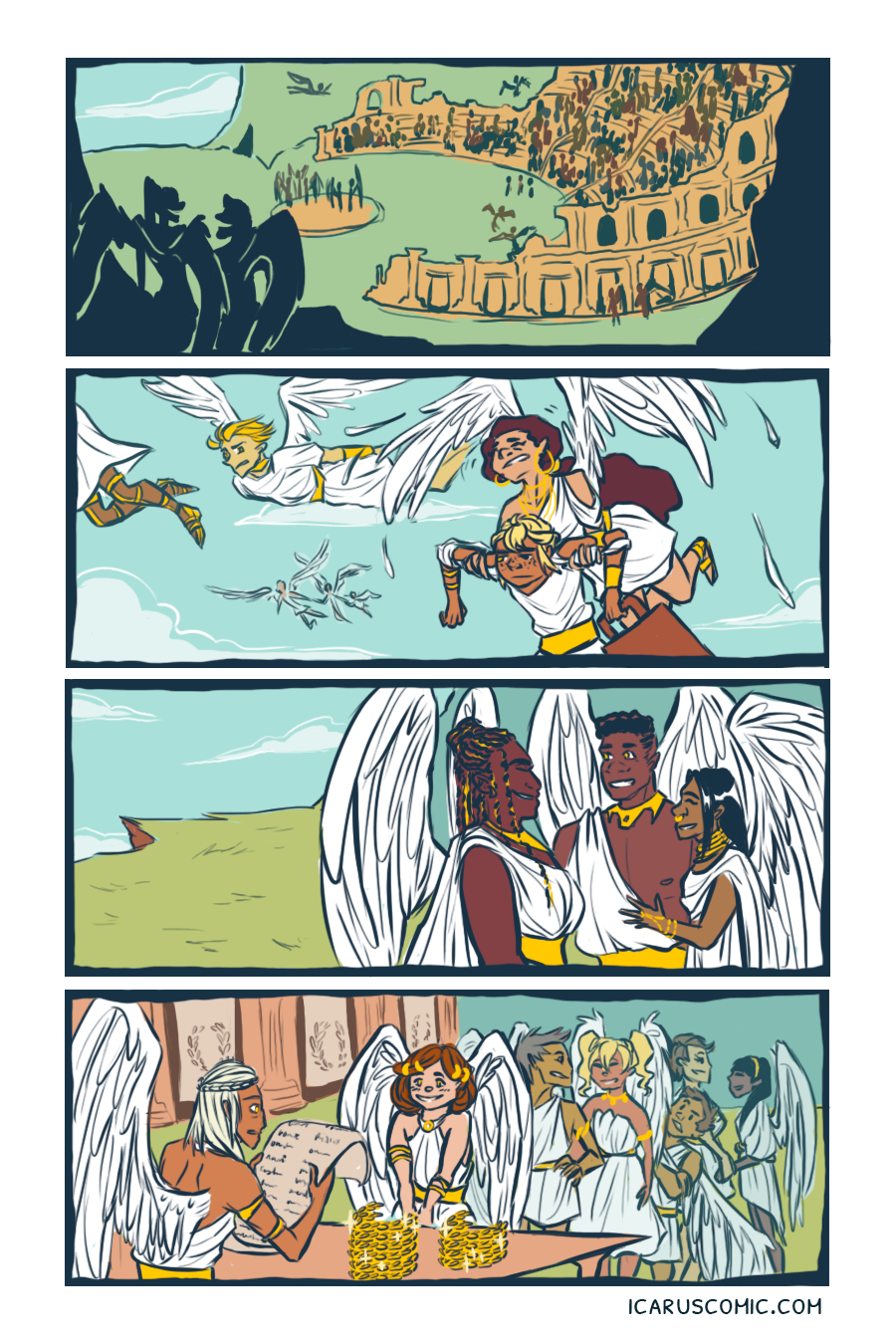 icarus v2 p1.png