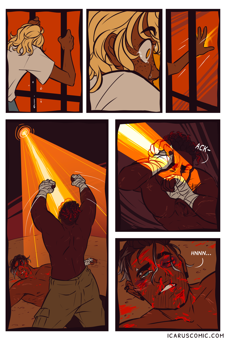 icarus v4 p16.png