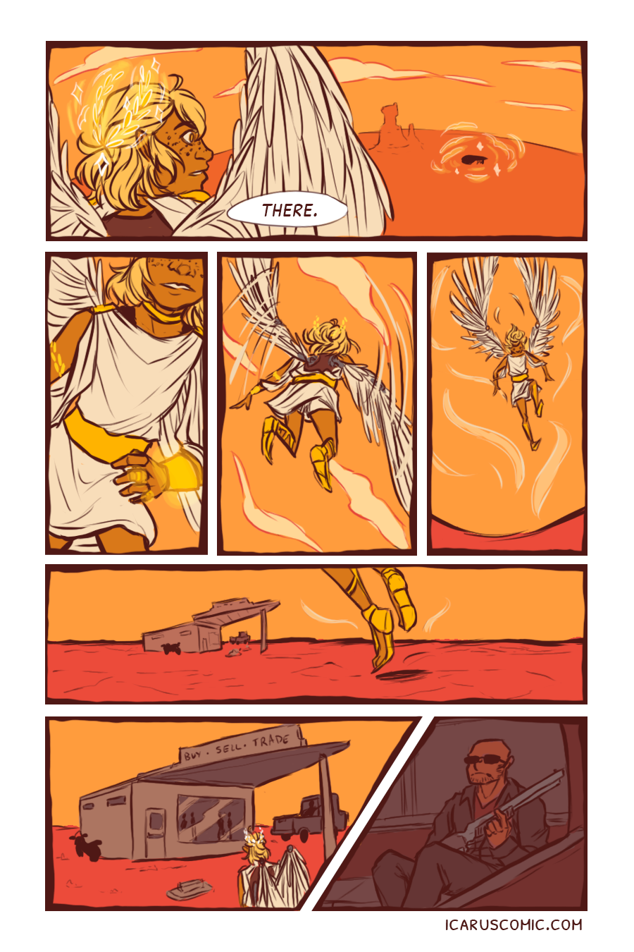 icarus v3 p1.png