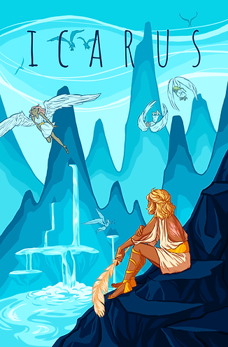 icarus cover 1.png