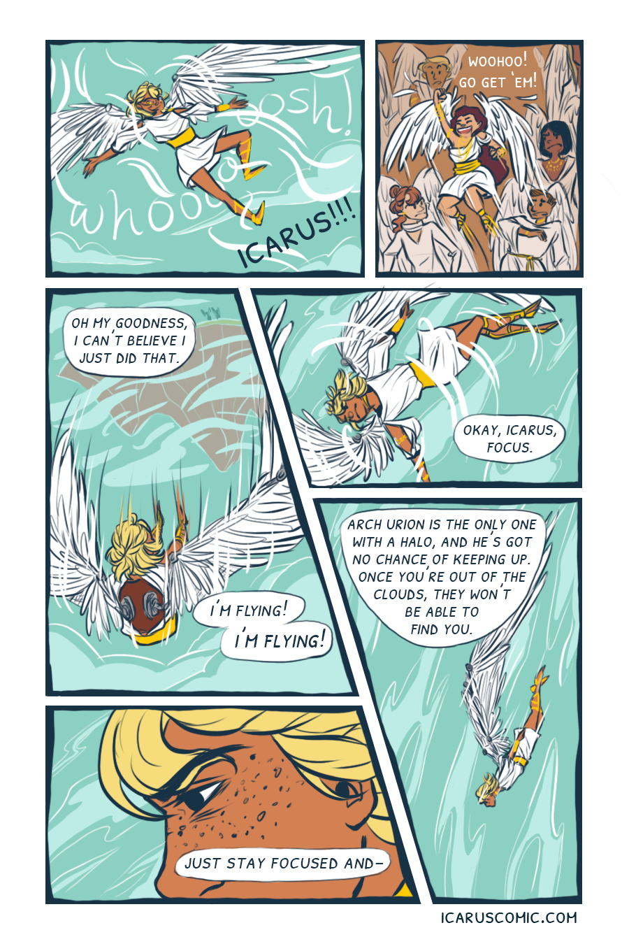 icarus v2 p19.png