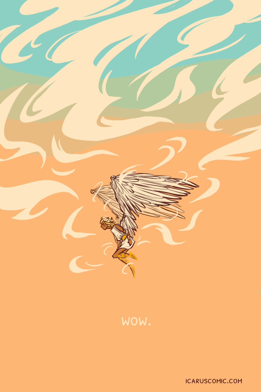 icarus v2 p20.png