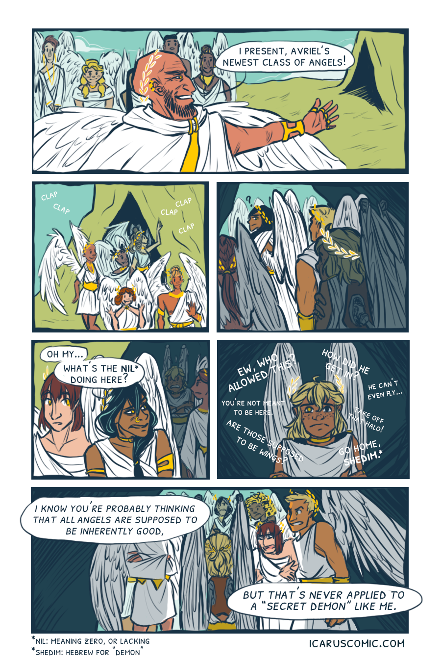 icarus v2 p15.png