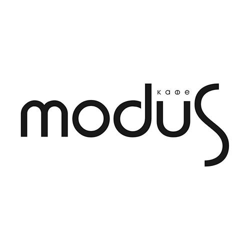 модус.png