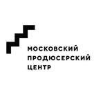 мпц.png