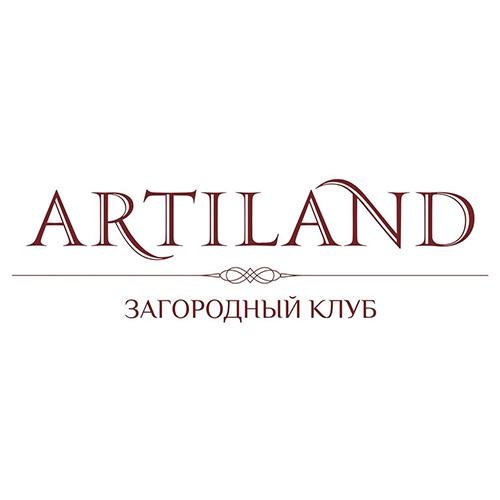 артилэнд.png