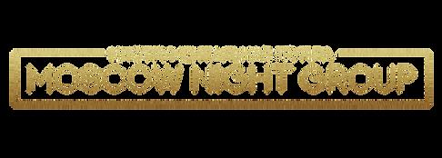 новый логотип PNG .png