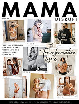 Cover_Readly_Mama.jpg