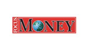 """[Focus Online Money] """"6 Faktoren entscheiden über das Schicksal von Familienunternehmen"""""""
