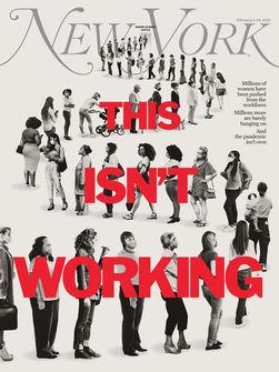 Cover_Readly_New York Magazine.jpg