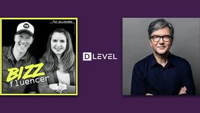 """""""Neues Jahr, neuer Podcast, neues Businessmodell"""""""