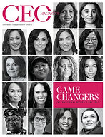 Cover_Readly_CEO Magazine.jpg