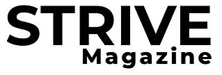 STRIVEMagazine_Logo2.png