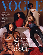 Cover_Readly_Vogue NL.jpg