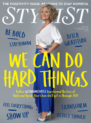 Cover_Readly_Stylist.jpg