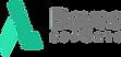 HD Transparent Logo.png