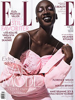 Cover_Readly_Elle SE.jpg