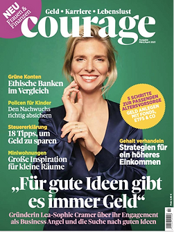 Cover_Courage (1).png