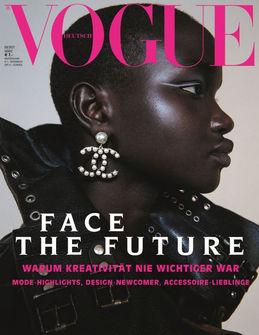 Cover_Vogue DE (1).jpg