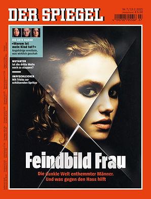 Cover_Spiegel (1).jpg