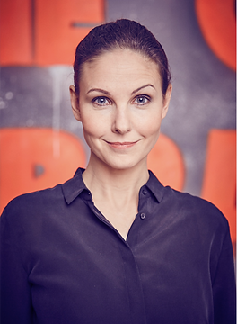 Sonja Schaub_CorpComms_Hirschen Group ©G