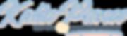 Full Logo_4x.png