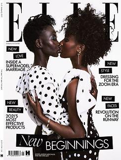 Cover_Readly_Elle UK.jpg