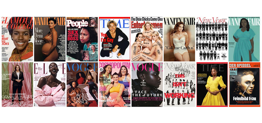 Cover_Collage.001.jpeg