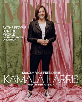 Cover_Vogue US (1).jpg