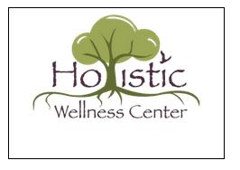 holistic.png