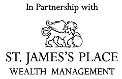 SJP In Partnership Logo - to be used.png