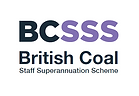 BCSS British Coal Staff Superannuation Scheme